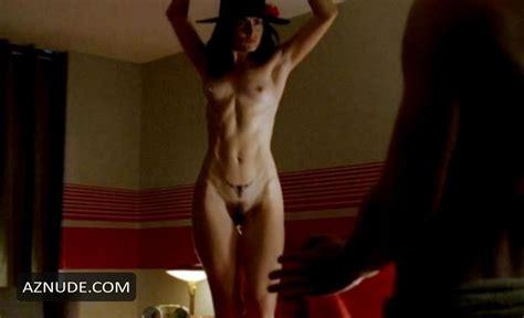 ingrid martz hot xxx sex porn images sexy babes wallpaper
