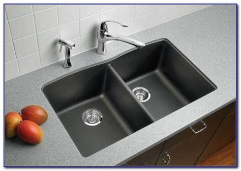 blanco kitchen sinks reviews blanco kitchen sinks india review home co 4783