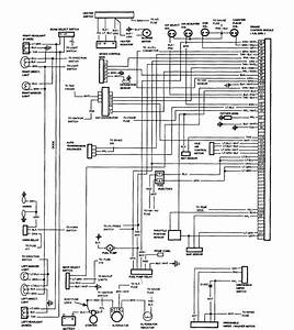 Category Chevrolet Wiring Diagram