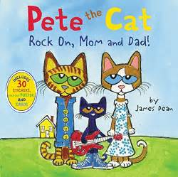 pete the cat author pete the cat s groovy guide to pre order this book
