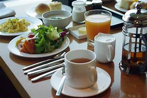 File:Continental Breakfast (5618024251).jpg - Wikimedia ...