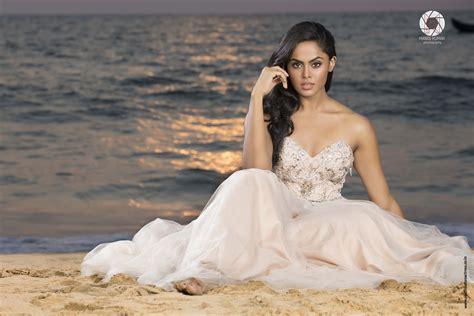 ko actress karthika karthika nair latest photoshoot stills south indian actress