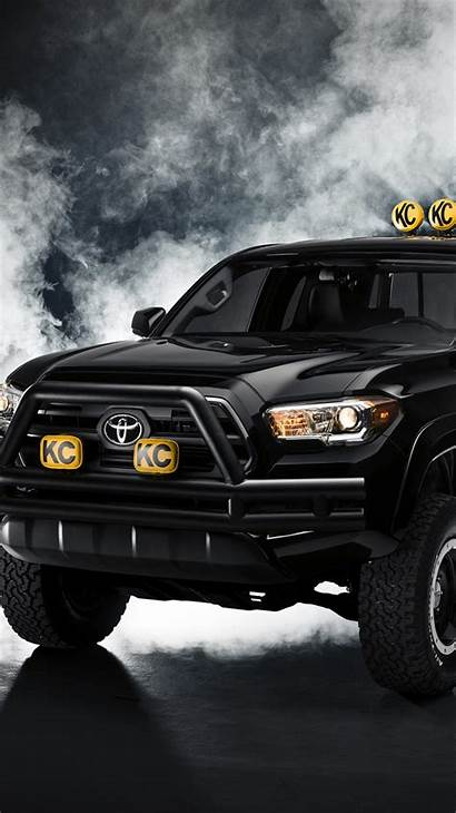 Iphone Toyota Pickup Tacoma Wallpapers Iwall365 6s