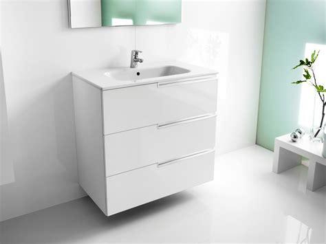 salle de bain roca aqualys burdin bossert prolians besancon nouveaut 233 2013 meuble salle de bains n roca