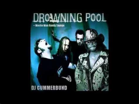 Parrot Bodies Hit The Floor Remix by Uptown Funk Mix Dj Cummerbund Doovi