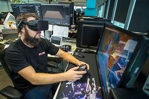 Applied, Immersive, Game, Design
