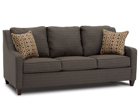 Stylish Sleeper Sofa by Sleeper Sofas Pembroke Sleeper Sleepers Get Stylish