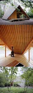 Best 25+ Roof structure ideas on Pinterest Timber posts
