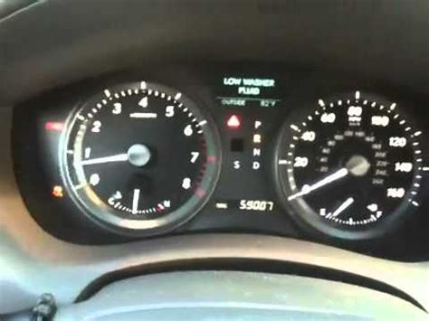 why is my vsc light on my lexus lexus es350 traction control dragtimes com