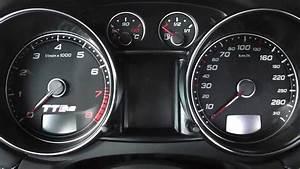 200 Mph En Kmh : 2013 audi tt rs plus 360 hp acceleration 0 100 mph 0 200 km h launch control youtube ~ Medecine-chirurgie-esthetiques.com Avis de Voitures