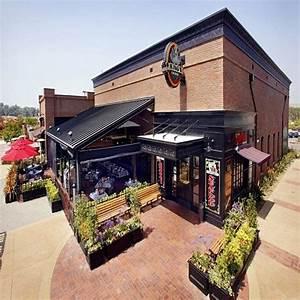 King U0026 39 S Fish House - Corona Restaurant