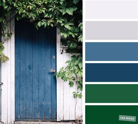 blue green color palette blue grey and green color combination dusty blue color palette