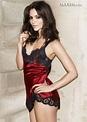Maxim's 100 Sexiest Women of 2013 (100 pics) - Izismile.com