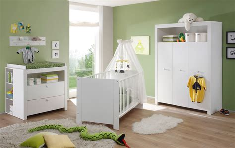 chambres d h es jolivet armoire enfant contemporaine blanche alexane armoire