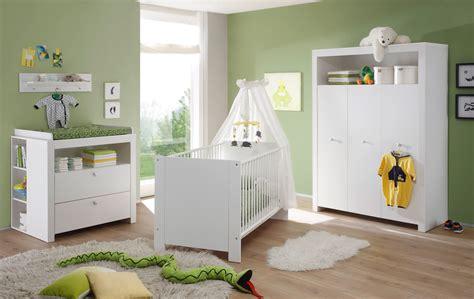 chambre b and b armoire enfant contemporaine blanche alexane armoire