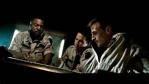 Three Kings - Mark Wahlberg Photo (31259093) - Fanpop