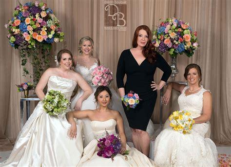 houston wedding  event florist wedding flowers