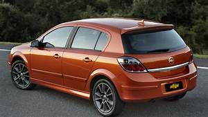 Chevy Vectra Gt  Brazil  Photo Gallery