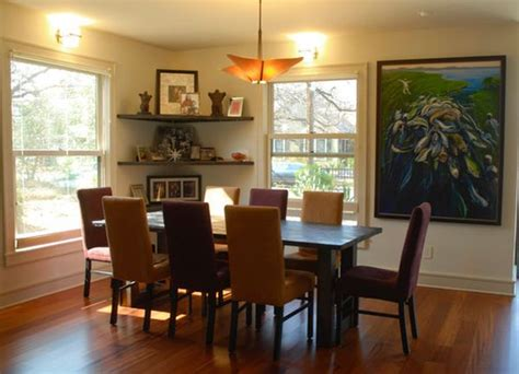 15 Corner Wall Shelf Ideas To Maximize Your Interiors. Rooms For Rent Orange County Ca. 13 Piece Dining Room Set. The Room Place Furniture Outlet. Decorative Trim Molding. Dining Room Carpet. Italian Dining Room Sets. Large Decorative Baskets. Living Room Dividers
