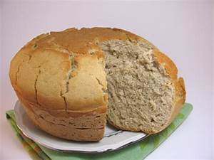 Recette Pain Sans Gluten Four : pain express au sarrasin sans gluten ni levure par ~ Melissatoandfro.com Idées de Décoration