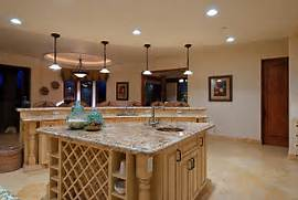 Refacing Kitchen Cabinets For Effective Kitchen Makeover 12 Best Kitchen Design For Small Space Ideas Marvelous Kitchen Design Decoraci N De Cocina Para Navidad Pictures Of Kitchens Traditional Off White Antique Kitchen