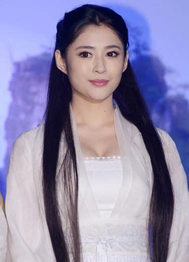 于正否认李心艾出演赵敏 有意杨蓉演殷素素_网易娱乐