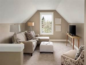 amenager un petit salon 24 idees deco astucieuses pour With decoration petit salon moderne