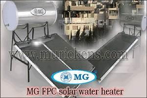Etc Solarwaterheater Pictures Solarwaterheater Photos