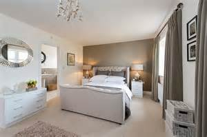 show home interior design new show home showcases work of renowned interior stylist
