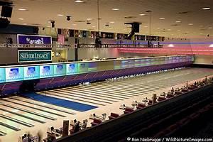 Reno National Bowling Stadium Photos
