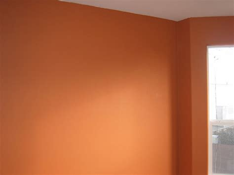 paint gallery benjamin moore sienna clay paint colors
