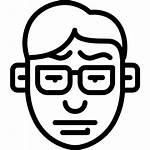 Icons Icon Smashicons Avatars Designed Flaticon