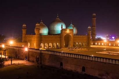 Pakistan Travel Guide Security Multan Lostwithpurpose
