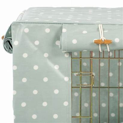 Dog Crate Covers Luxury Crates