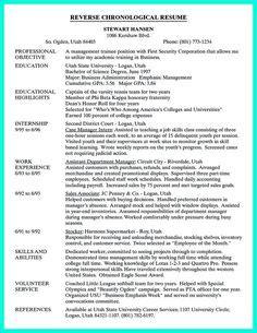 Non Chronological Resume Sles by Sle Disclaimer Letter Of Non Responsibility Letter