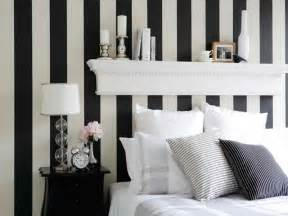 diy schlafzimmer home remodeling decorating home diy projects home diy projects ideas simple diy home decor
