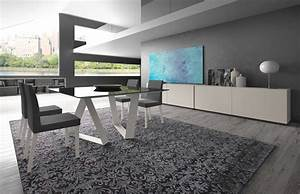 Luxury And Classy Rewind Sideboard Italian Designer