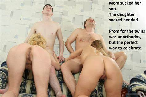 Euro Orgy Impregnated At Three Date Audition Captions Family Gangbang 3