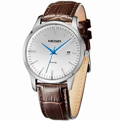 Japan Movt Quartz Wrist Watches Sports