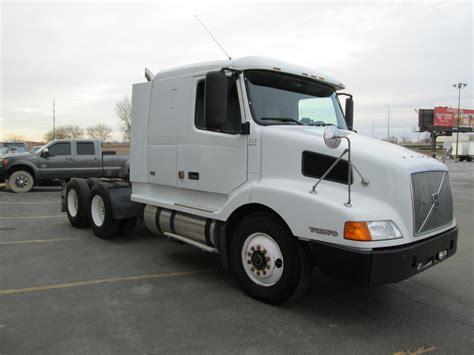 volvo vnl  sale truck center companies
