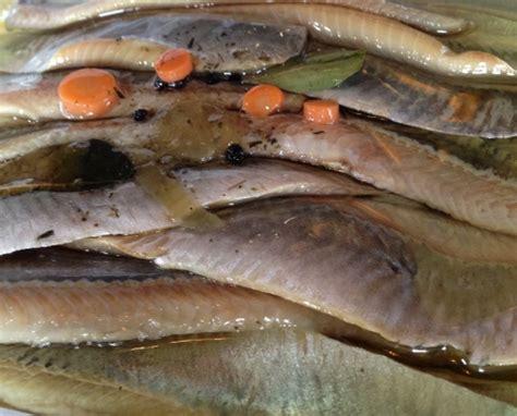 cuisiner le hareng frais hareng genealogie et histoires normandes