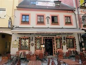 Restaurant Austria Berlin : 3 great restaurants in munich travel events culture tips for americans stationed in germany ~ Orissabook.com Haus und Dekorationen