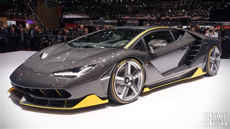 lamborghini centenario lamborghini centenario 2017 wallpapers backgrounds