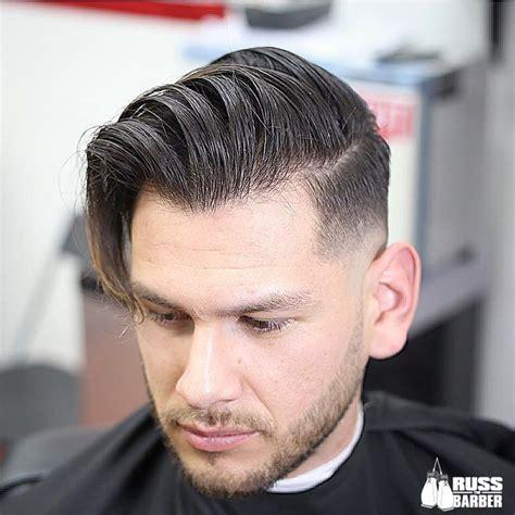 cool mens hairstyles  cool mens hairstyles