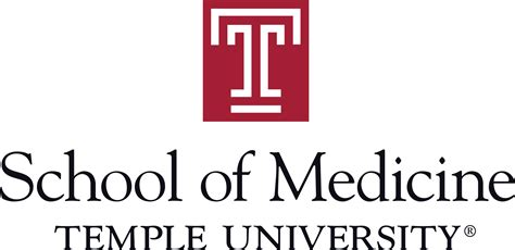 Temple University School Of Medicine  Wikipedia. Ways To Manage Depression Engineer Job Titles. Norfolk Virginia Schools Lpl Financial Advisor. 2011 Ford F150 Platinum Office Printers 11x17. Online Gre Practice Questions. South Carolina Technical College System. Web Design Do It Yourself Traffic Cone Price. Car Locksmith Brooklyn Plumbers In LindenNJ. Student Loan Payoff Programs