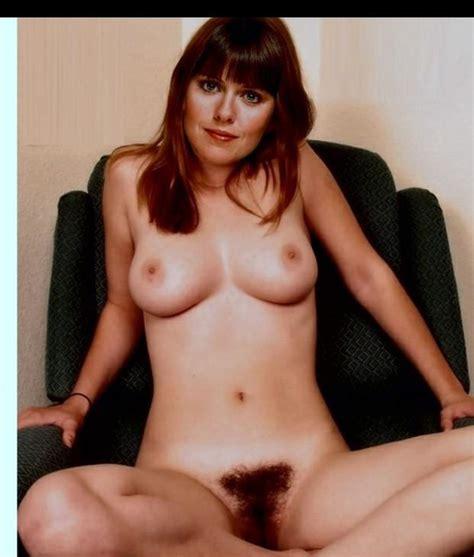 Pam Dawber nude - Xxx Photo