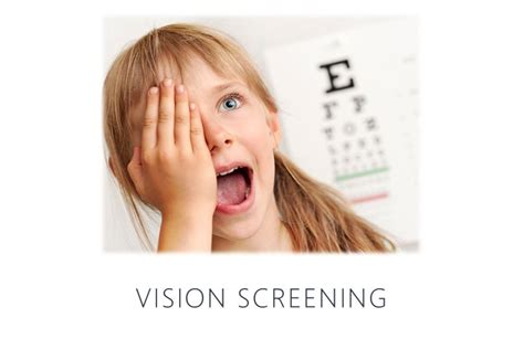 children eye screening optometrist in petaling jaya 672 | Children Eye Screening 3
