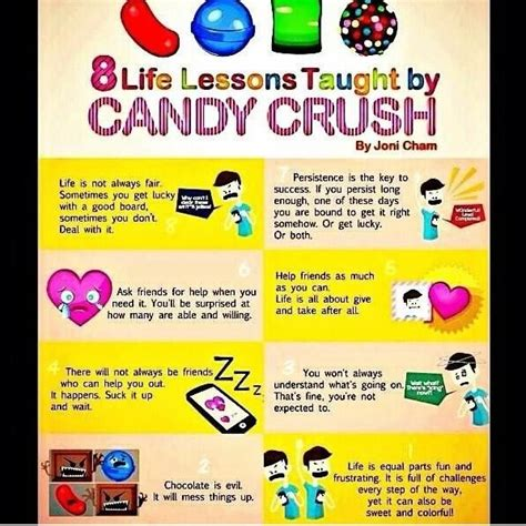 candycrush haha hilarious im addicted  images