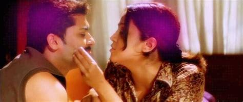beautiful images    actress jyothika  surya