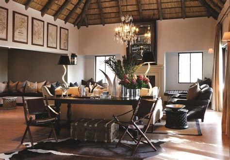 living room stand    amazing ideas  african living room themes decor